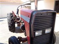 Trator Massey Ferguson 235 4x2 ano 84