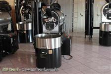 Toper Torradores de Café de 10kg