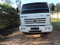 Caminh�o  Volkswagen (VW) 26220  ano 04