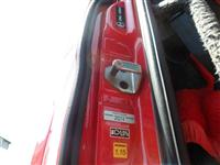 Caminh�o  Scania R 420  ano 11