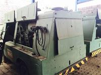 Compressor Gardner Denver 750 x 150 (10bar)