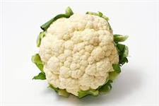 Compro brocolis ninja couve flor direto do produtor e outros