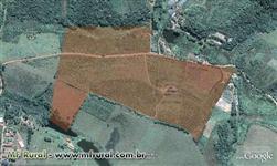 Fazenda em Atibaia-SP