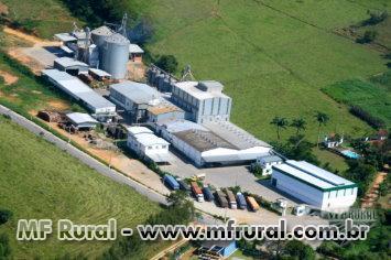 Ração para bovinos, equinos, suinos, aves e toda linha rações pet  direto fabrica