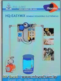 HQ - Easymix Bombas Dosadoras