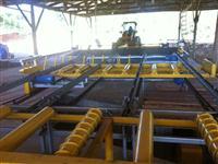 Vendo Serraria Produzindo mais de 2.000m³ por mês e Compro a Produção