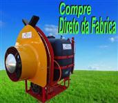 Super Atomizador Tornado 600 lts P\ Fruticultura