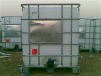 Compro ibc 1000 containers