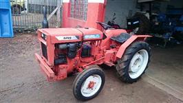 Trator Agrale 4100 4x2 ano 786