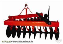 Grade Land Track Modelo GNH LT 500