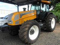 Trator Valtra/Valmet 180 4x4 ano 08