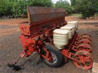 Plantadeira Semeato PH 2700 5 Linhas