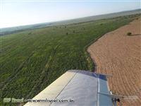 FAZENDA PARA AGRICULTURA E PECUARIA