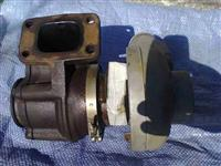 peças cummins  perkins mwm  bomba injetora turbo bicos  ecm