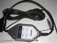 SCANIA VCI2 ORIGINAL MAIS USB KEY MOTORES MARITIMOS INDUSTRIAIS E CAMINHÕES