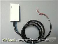 Emulador Adblue multi Marcas ( Temos 200 peças estoque )