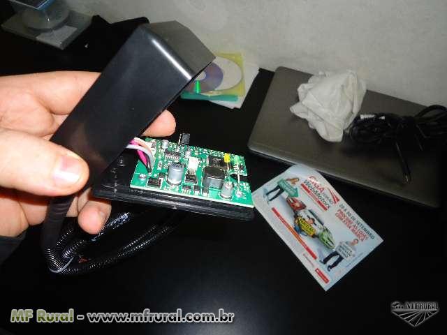 Emulador Adblue Programados para todas marcas  ( Temos 200 peças estoque )
