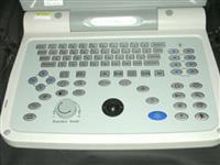 Ultrasom kx 2000