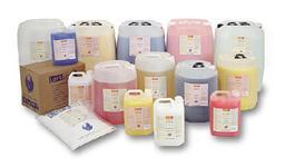 Detergente Neutro Industrial