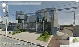 CONSTRUCAO DE GALPOES,CASAS E BARRACOES