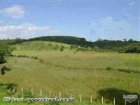 Fazenda em São Gonçalo do Sapucaí - MG