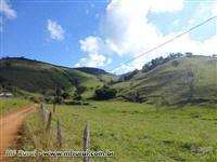 Fazenda no Sul de Minas - MG