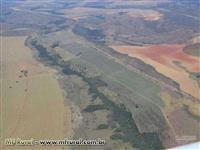 Fazenda em Planaltina de Goiás - GO