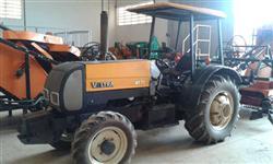 Trator Valtra/Valmet BF75 4x4 ano