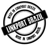 COMERCIAL EXPORTADORA - LINKPORT BRAZIL
