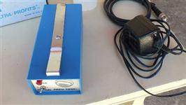 Detector De Prenhez Cabras Ovelhas E Diversos Animais Made in USA
