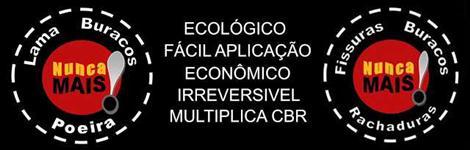 ESTABILIZADOR  E  IMPERMEABILIZAÇÃO  DE  QUALQUER  TIPO  DE  SOLO - ECO4LAND - E