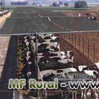 SOMBRITE - Tela Agrícola - Sombrite 80%