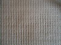 SOMBRITE BRANCO - CLARINET 30% - TELA AGRICOLA BRANCA