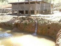 Sitio Sul de Minas 23 Alqueires