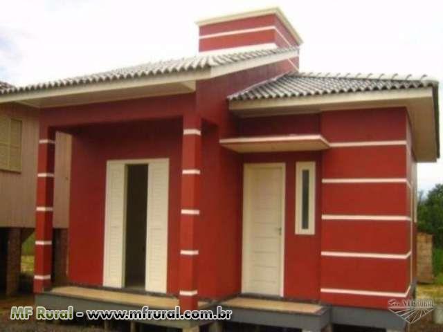 Pinturas de casas pintura para interiores de casas mi for Pintura para mi casa