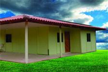 Franquias   - projeto casa facil