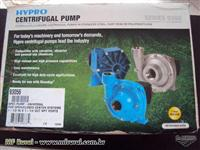 Bomba Centrífuga Ferro e Inox Hidráulica HIPRO todos os modelos de pulverizador