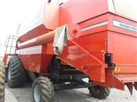 MF 34 ANO 2003