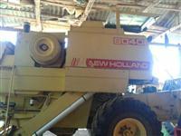 NH 8040 ANO 1988