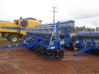 PLANTADEIRA NEWHOLLAND SOL TOWER 13 / ANO:2014