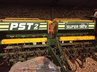 PST2 SUPER TATU