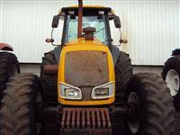Trator Valtra/Valmet BH 185 I 4x4 ano 08