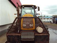 Trator Valtra/Valmet BT 190 4x4 ano 13