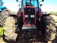 Trator Massey Ferguson MF 680 4x4 ano 08