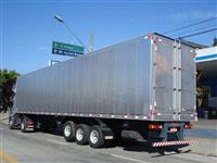 Vende-se carretas novas carga seca e lonada a pronta entrega 30 paletes