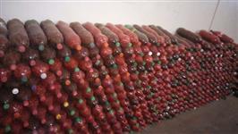 Pimenta cumari verde e vermelha, malagueta, biquinho e de cheiro/bode