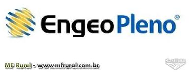 ENGEO PLENO / DEFENSIVOS