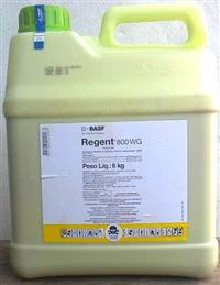 Regent 800 Wg / DEFENSIVOS