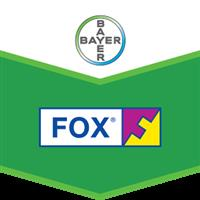 FOX Bayer / DEFENSIVOS AGRICOLAS