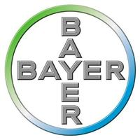 BAYMEC PROLONG. A base de ivermectina. Sé é Bayer é Bom